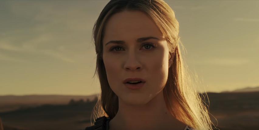 Создатель «Мира Дикого Запада» раскрыл тайну второго сезона