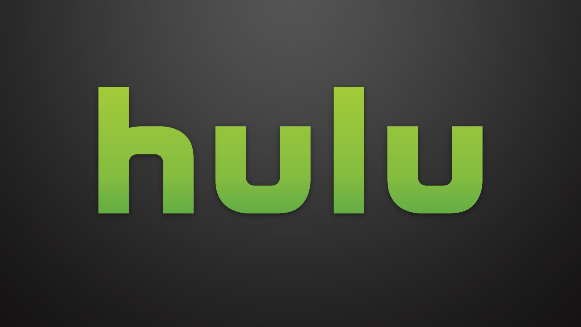 Disney планирует глобальное развитие видеосервиса Hulu