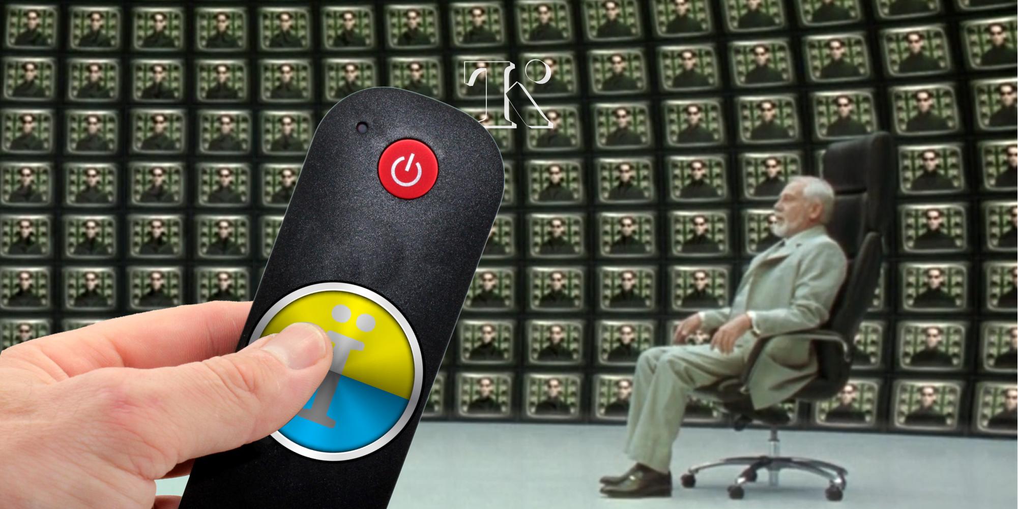 Нужны ли квоты на российский и европейский телепродукт: что думают на крупнейших каналах