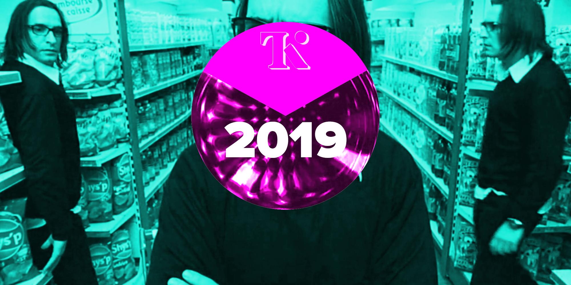 Zenith: 2/3 мировой digital-рекламы в 2019 будет продаваться по технологии программатик