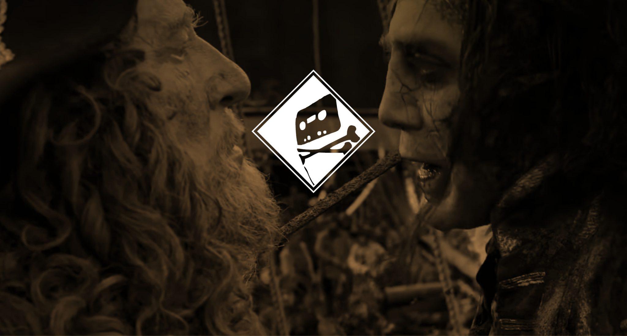 Европейские интернет-провайдеры массово блокируют The Pirate Bay
