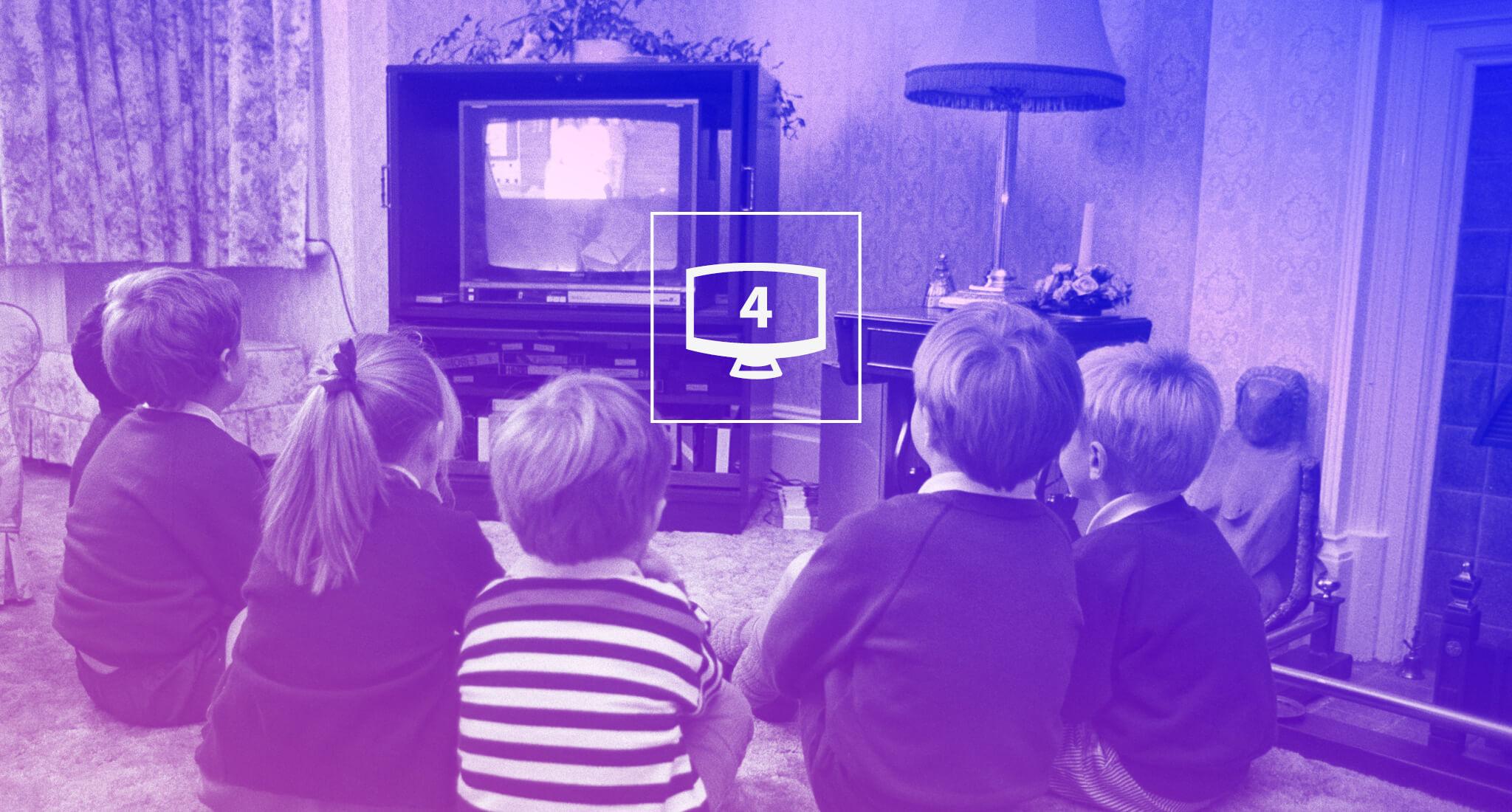 StarLight Digital начинает дистрибуцию четырех HD-телеканалов группы Vianet