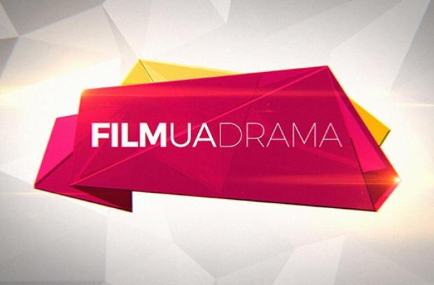 У телеканала группы Film.UA появился новый совладелец
