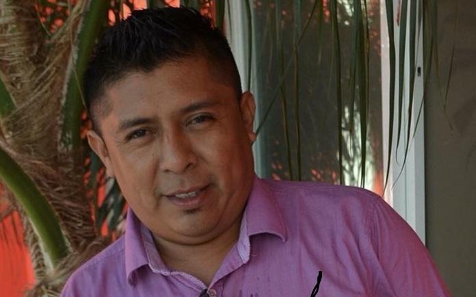 В Мексике произошло очередное убийство журналиста