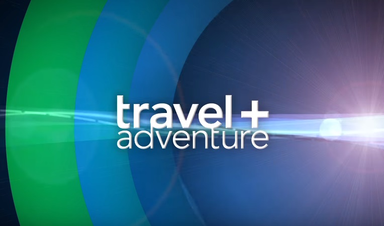 Окно в туризм: Нацсовет разрешил вещание в Украине канала Travel and Adventure