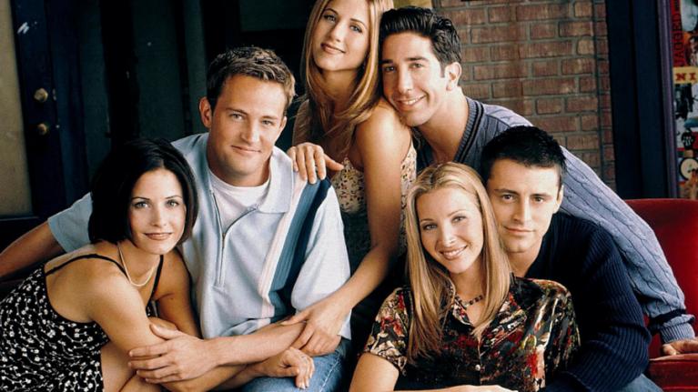 Стало известно, сколько зрителей досматривают сериалы до конца