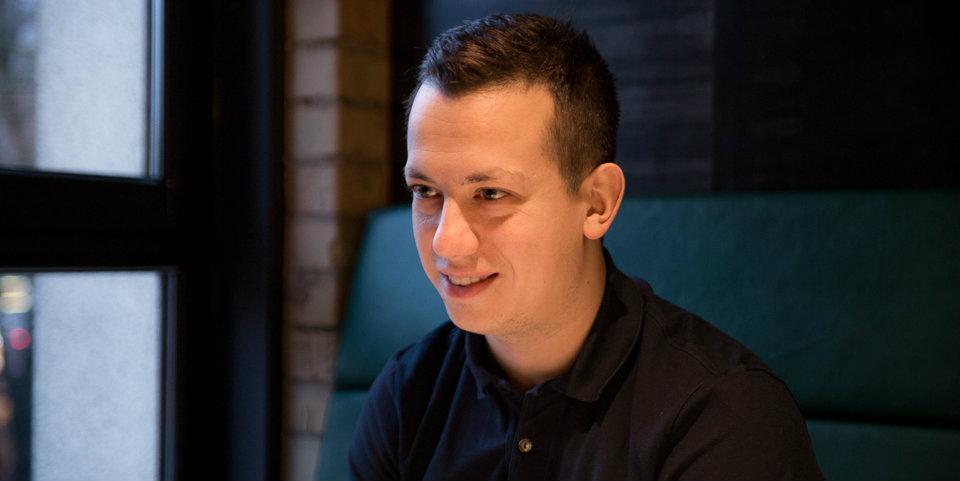 Алексей Дурнев – о том, сколько стоит создание первого Instagram-сериала в Украине