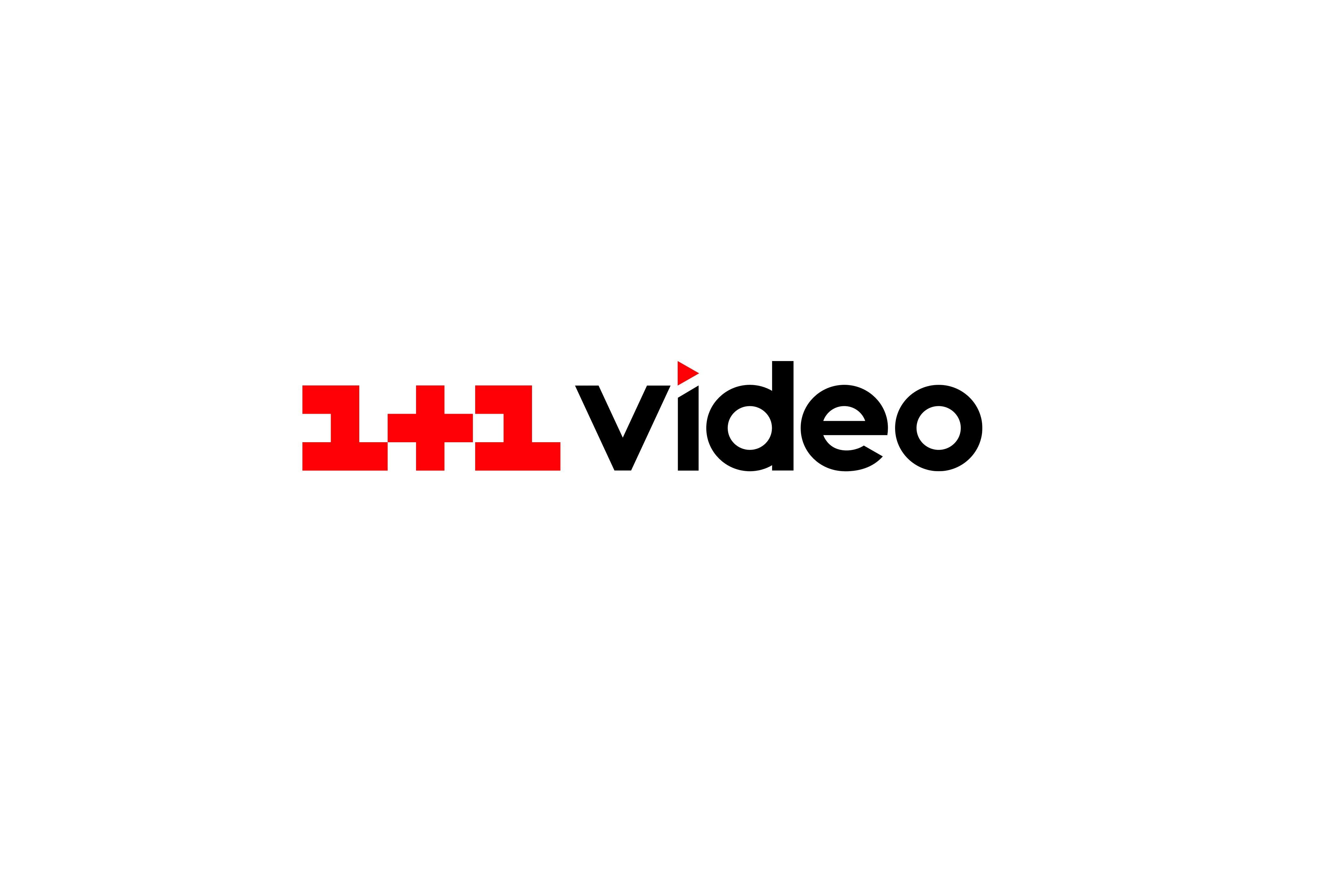 «1+1 медиа» будет транслировать программы канала «UA:Перший» в интернете