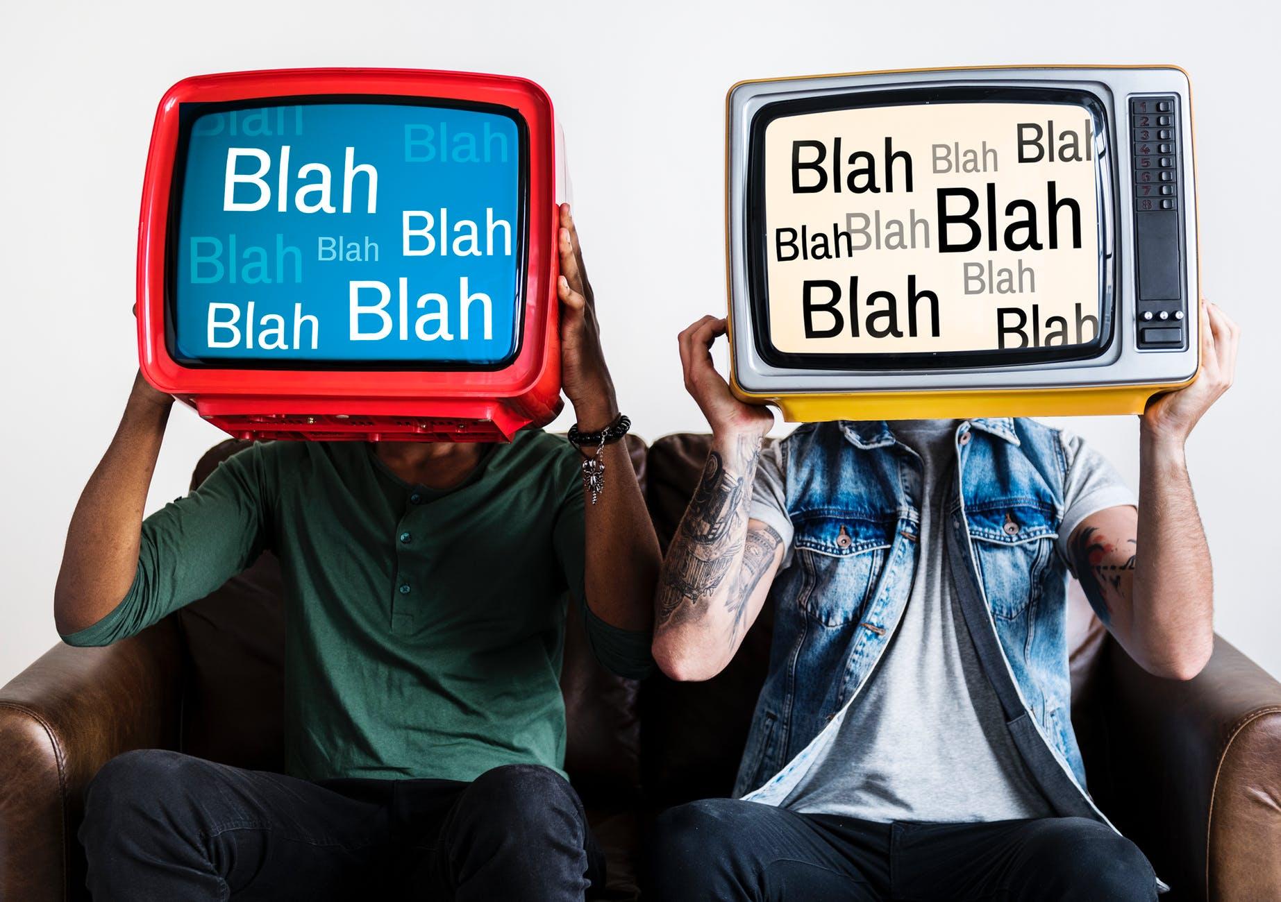 В следующие пять лет ТВ-реклама будет популярнее цифровой – исследование