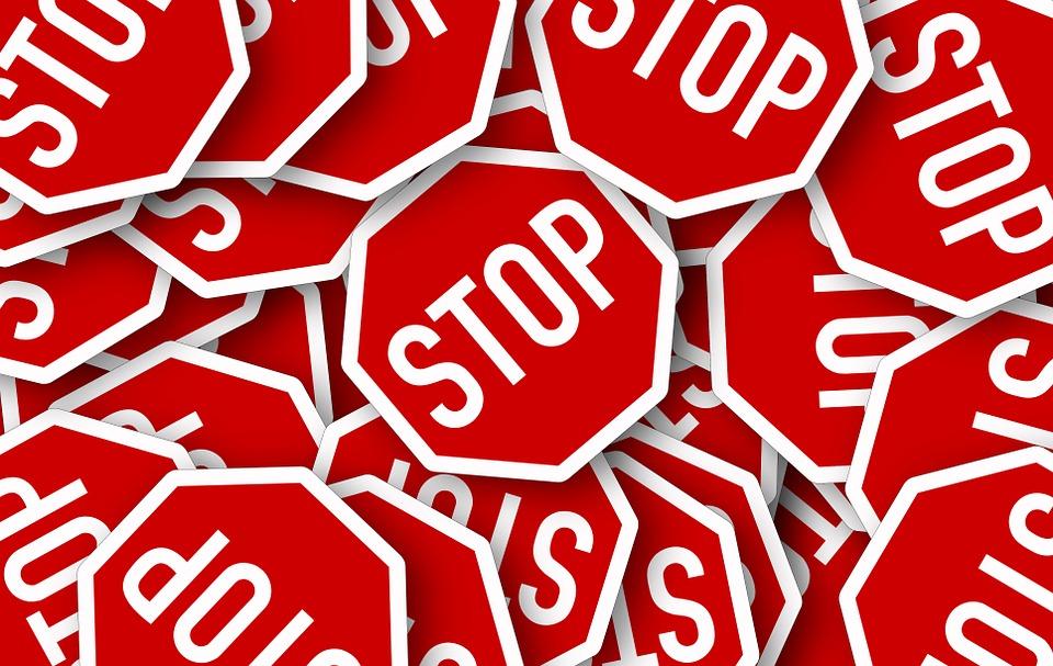Виноват блокчейн: эксперты предрекли остановку интернета