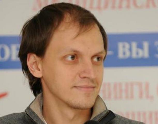 Дмитрий Кицай уходит с СТБ в StarLightFilms, а Андрей Оленич – с «Нового канала» на СТБ