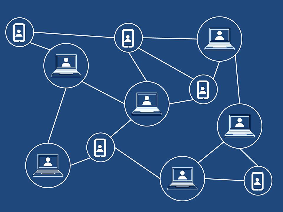Разработчики Telegram создают собственную блокчейн-платформу