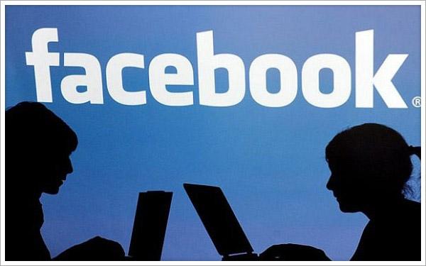 Украинцы могут не бояться манипуляций с Facebook перед президентскими выборами