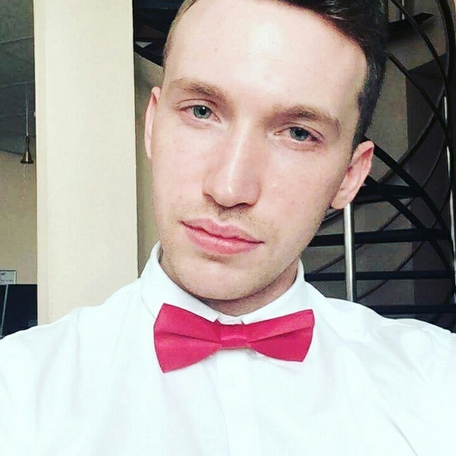 Журналист Михедов дважды испытал оргазм на «Петровке»