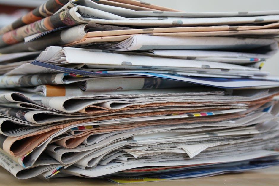 The Telegraph призналась в дискриминации сотрудниц