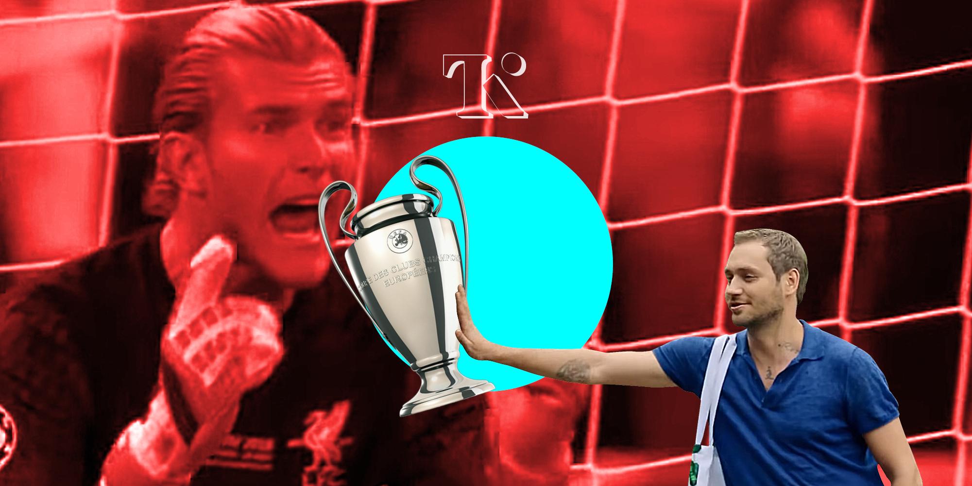 Телерейтинги: большой футбол, финал «Холостяка» и немного юмора