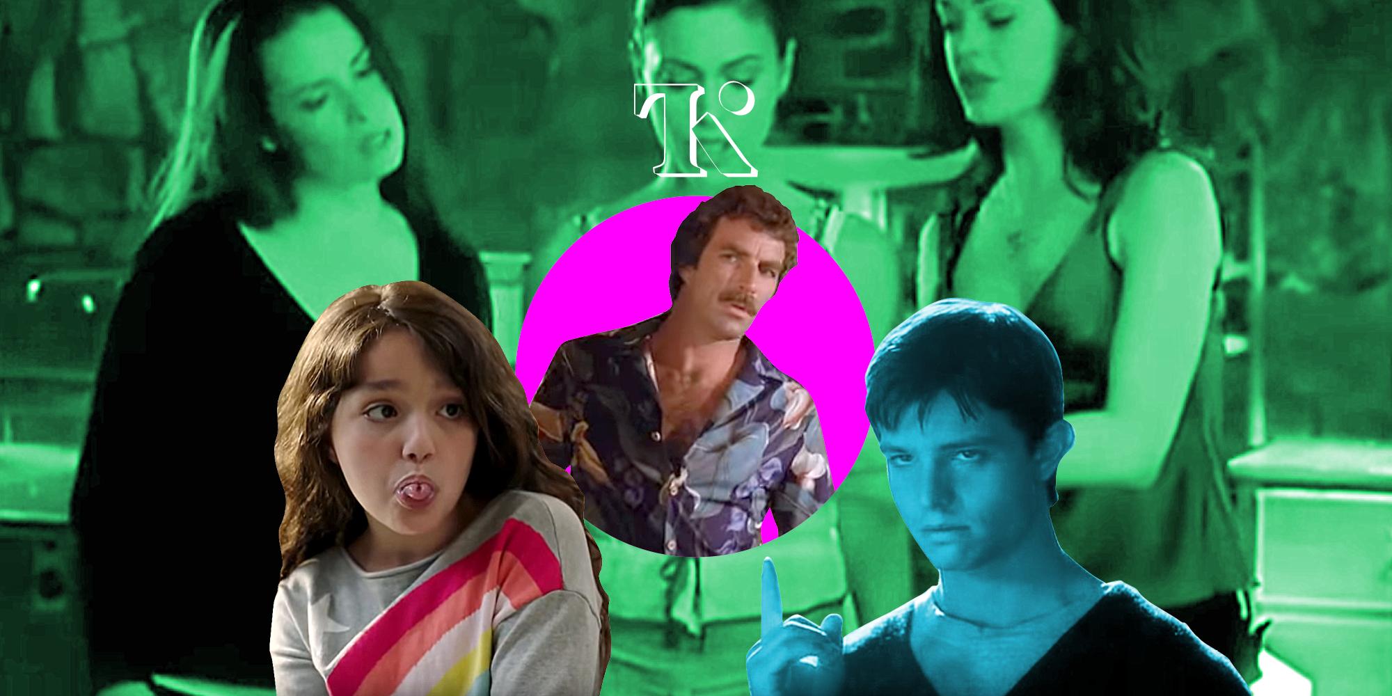 Make TV great again: 8 самых ожидаемых американских телесериалов этого года