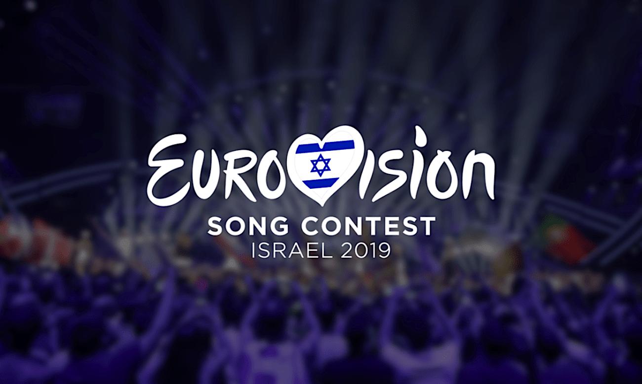 Евровидение-2019: финал под угрозой