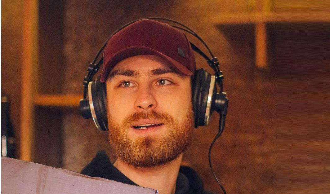 Ведущий музыкальной программы «Гараж» на канале  ZIK уходит из проекта