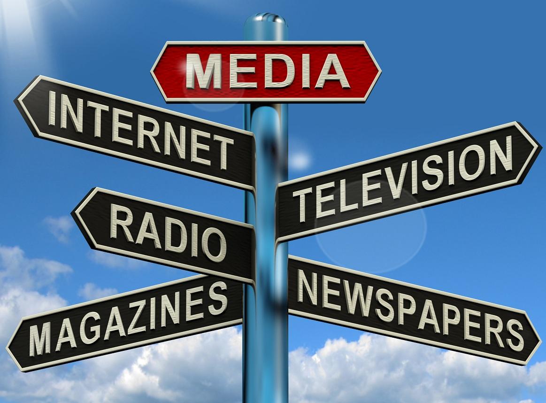 НСЖУ требует от парламента защитить журналистов от насилия