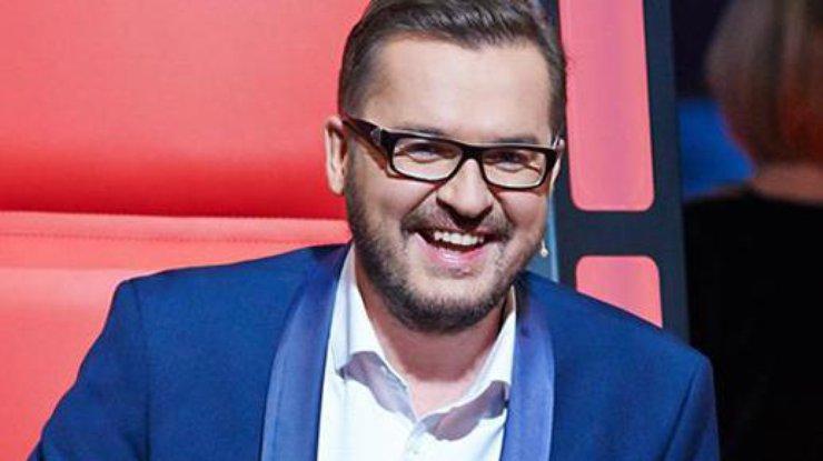 Александр Пономарев раскритиковал песню MELOVIN для Евровидения