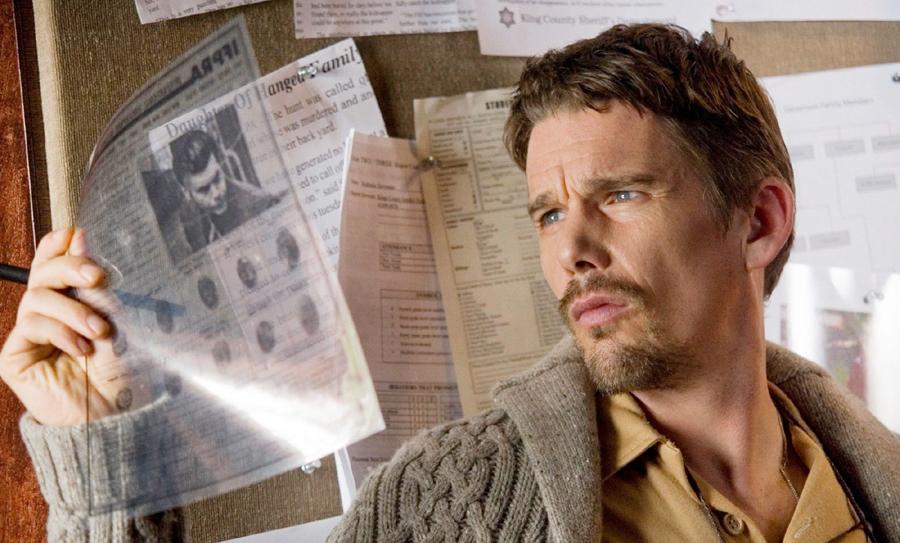 Голливудский актер старой школы наехал на супергеройские блокбастеры