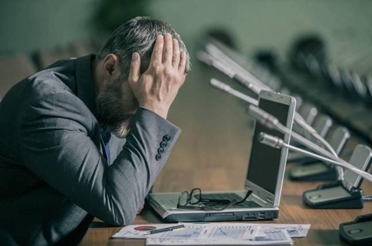 Криптовалютный стартап выманил у пользователей $6 млн и исчез (обновлено)