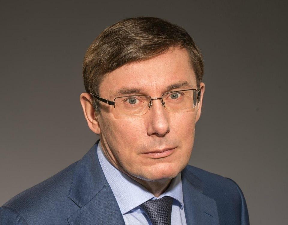 Луценко отказался от эфира на «Радио Свобода», но Седлецкая требует ответа