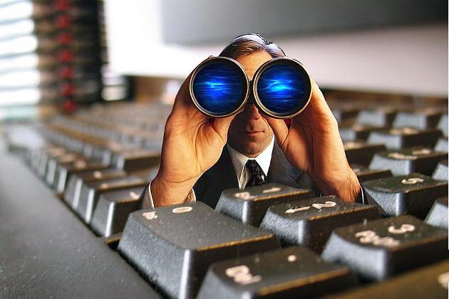 Журналистка Wall Street Journal рассказала, как защитить себя от слежки в Facebook