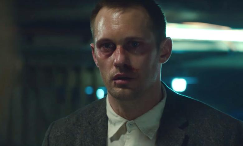 Netflix опубликовал трейлер нового фильма сына Дэвида Боуи