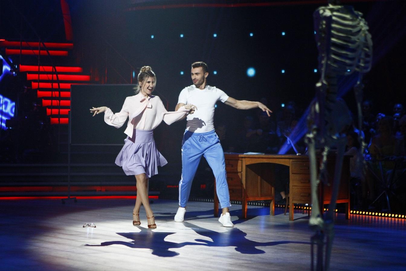 Главные претенденты на победу в «Танцях з зірками» покинули проект