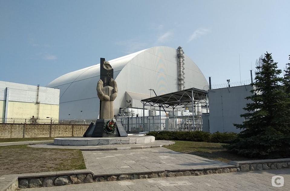 «Відлучені»: Новый спецпроект «Вікна-новини» на СТБ о сегодняшней жизни в Чернобыле