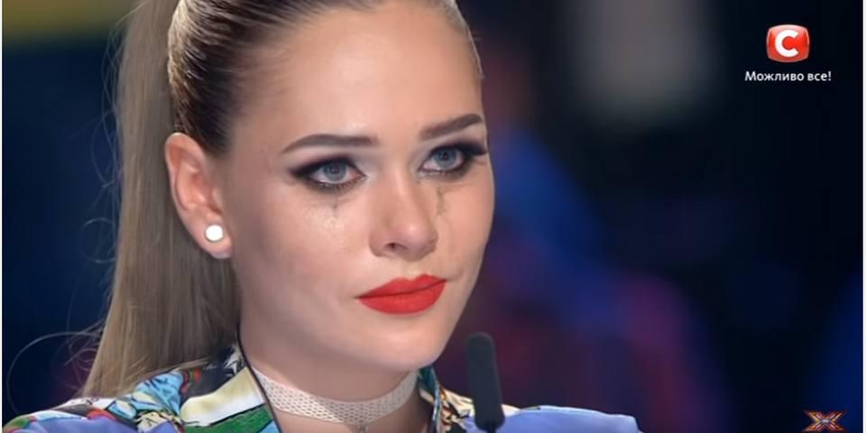 Участник «Х-Фактора-7» заставил судей плакать, гордиться и ненавидеть