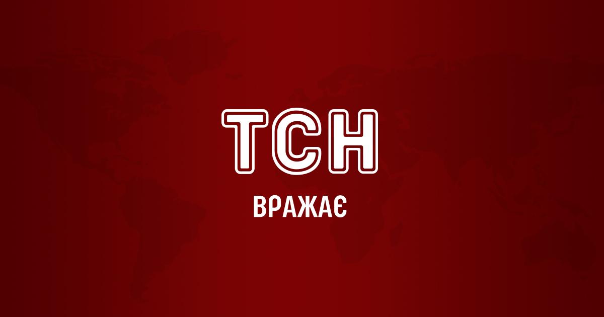 Сайт ТСН.ua побил собственный рекорд в уанете