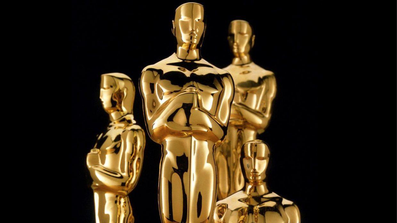 Стало известно, кто поборется за «иностранный» «Оскар»