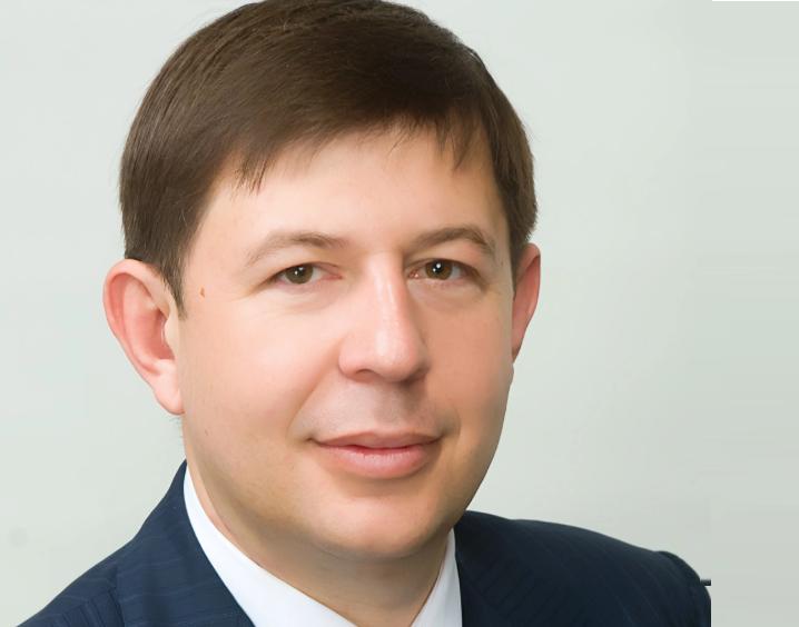 Тарас Козак купил NewsOne почти за 42 млн гривен. ЭКСКЛЮЗИВ