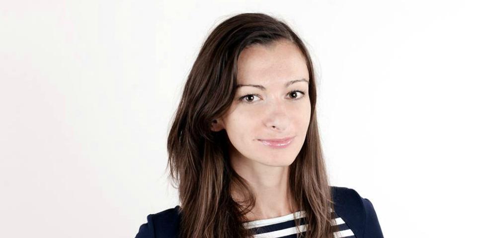 Что известно о задержании и освобождении Кристины Бердинских в Минске