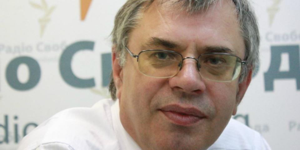 Юрий Артеменко назвал реальных собственников каналов ZIK, «112 Украина» и «Тонис»