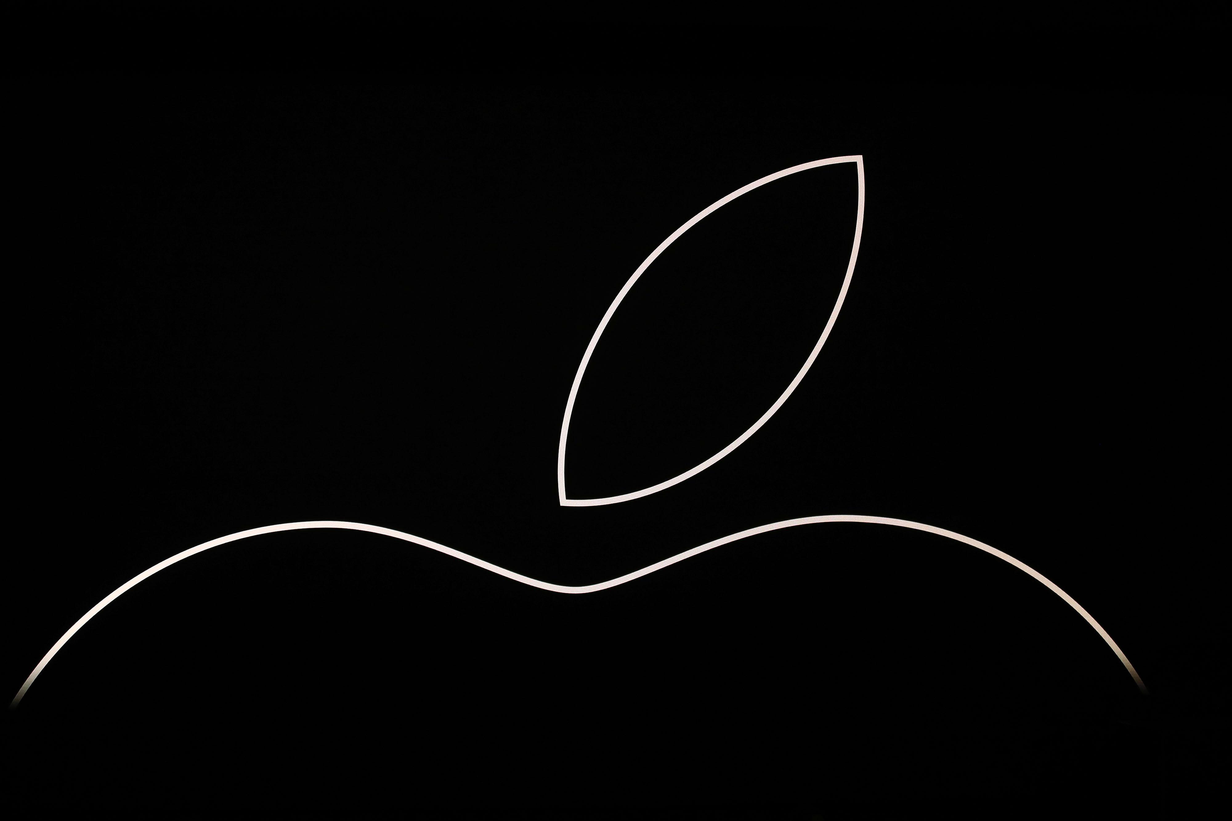 Apple расширяет сотрудничество с киноиндустрией