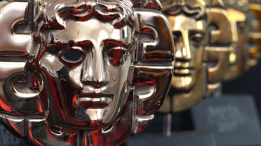 Стали известны победители кинопремии BAFTA-2018