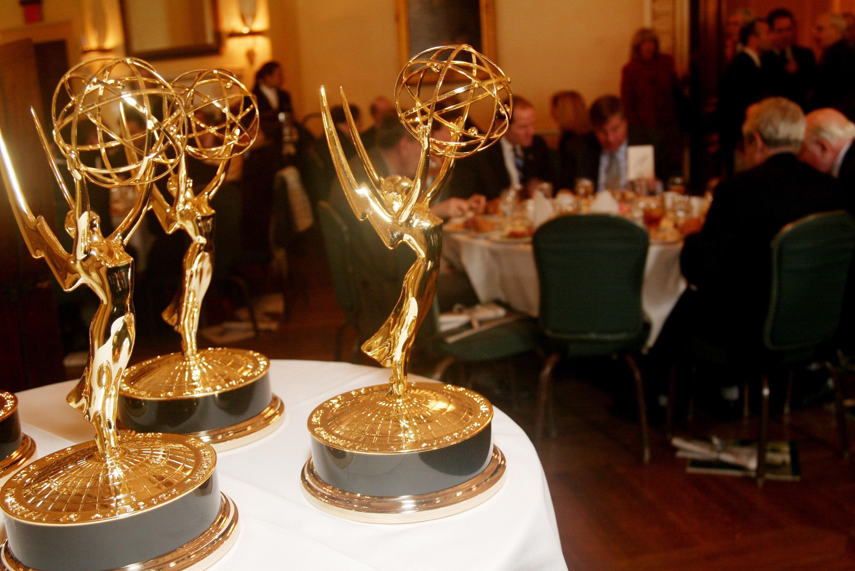 Полный список победителей премии Emmy-2018 году