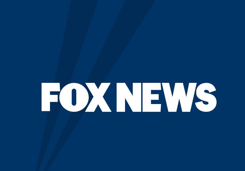 Телеканал Fox News готовится к запуску интернет-телевидения