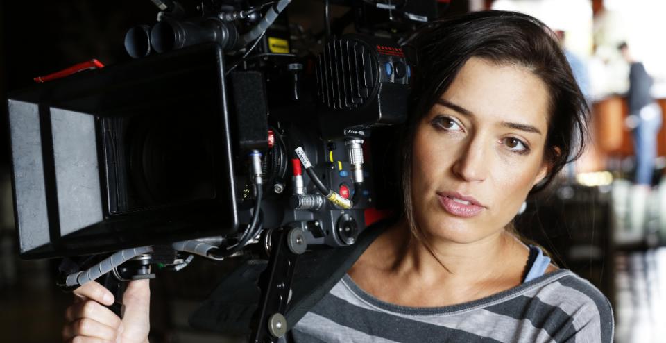 7 самых красивых инстраграмов знаменитых кинооператоров