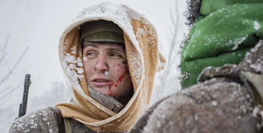 Сто лет украинской революции: что сегодня смотреть о героях Крут