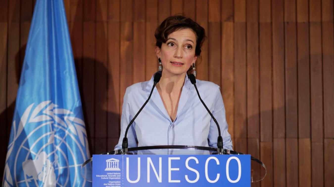 ЮНЕСКО: «Только одно из десяти преступлений, совершенных против журналистов, доходит до суда»