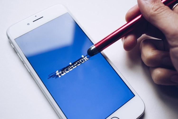 Ну сколько можно: Facebook снова постигла неудача