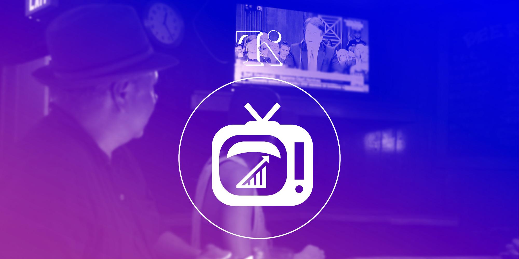 Дистрибуция каналов четырех ведущих телегрупп в 2019 вырастет до 10,5 гривны. ОБНОВЛЕНО