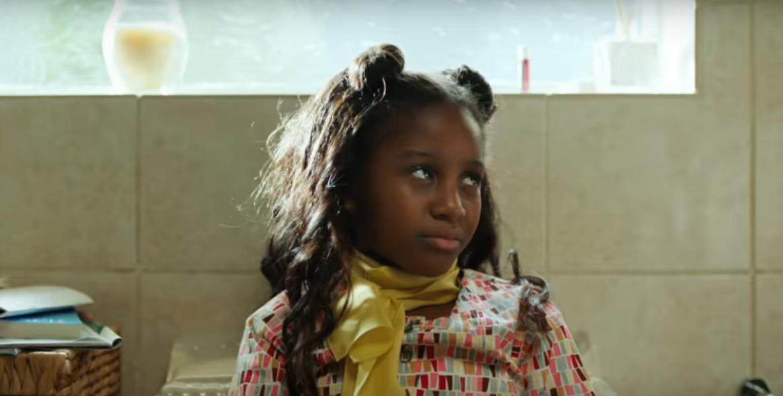 Усыновление и похищение: Hulu выпустит 2 сезон «Сокровища нации»