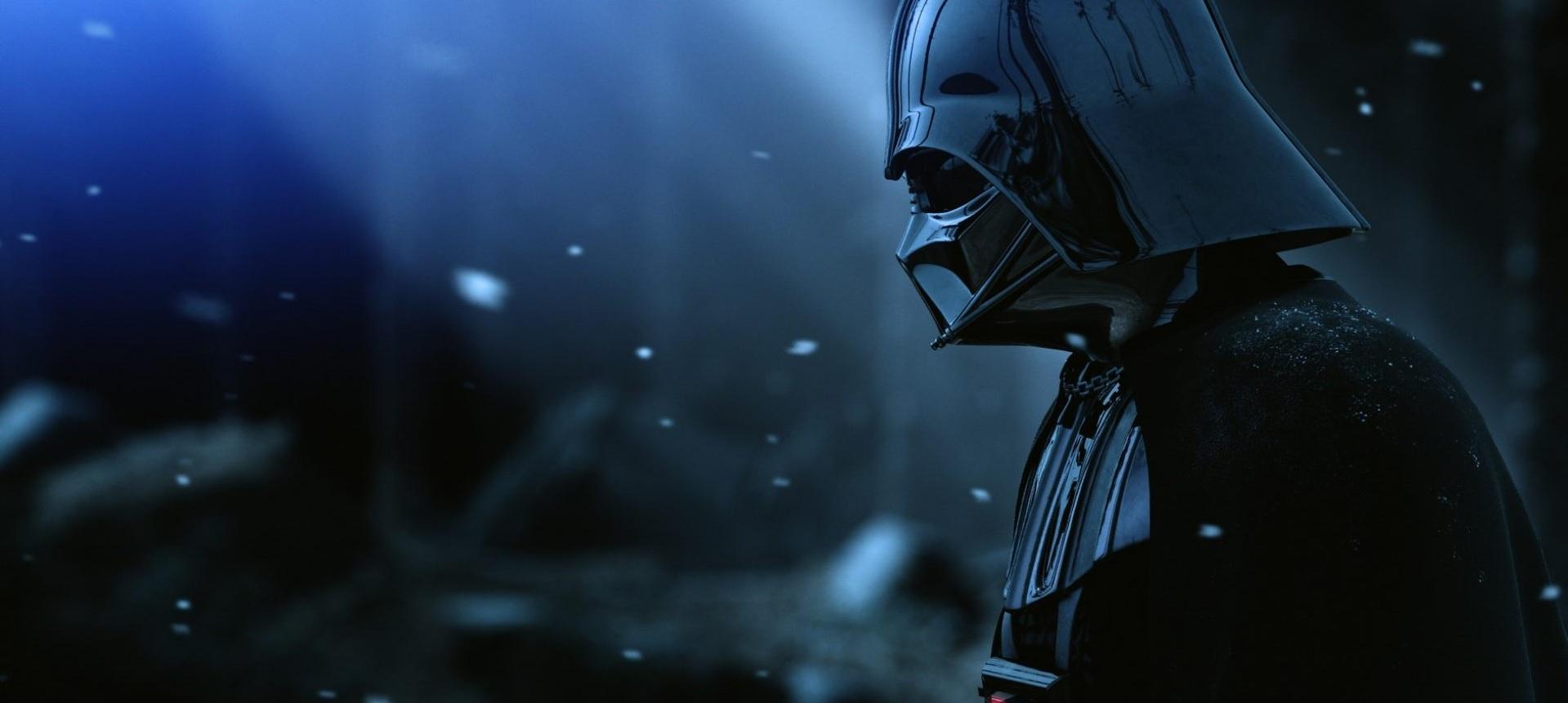 Почему «Звездные войны» стали великим фильмом