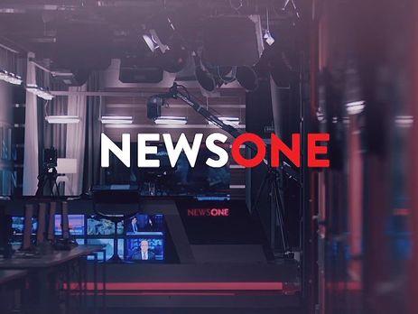 NEWSONE представил нового генерального продюсера